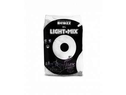 BioBizz Light-Mix, 50L
