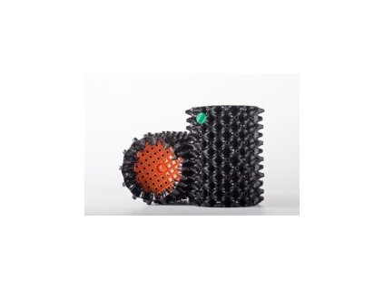 Air-Pot® květináč, 3L