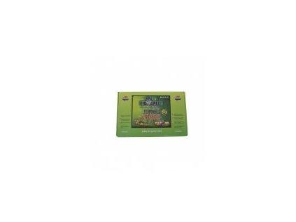 BioGreen Flower Boost NPK 0-39-25 box 6ks, 65g