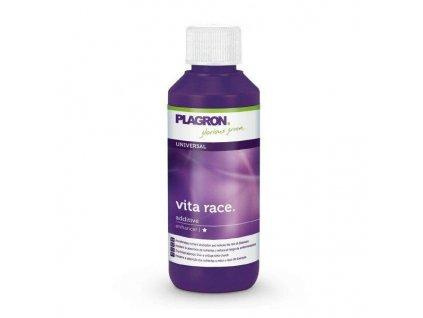 19006 1 plagron vita race 100ml z1