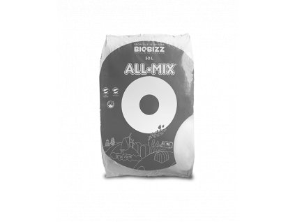 BioBizz All-Mix, 20L
