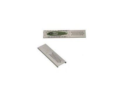 HERB GRATER - obal na king size papírky a struhadlo na bylinky v jednom