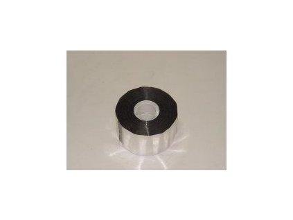 Lepicí páska pro antidetekční fólii, 75mmx46m