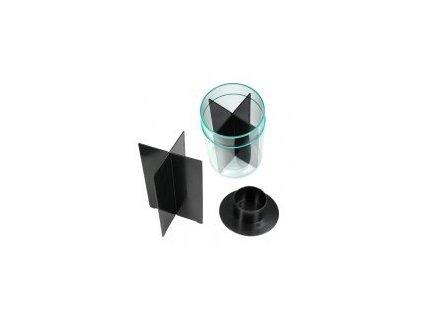 Tightpac Divider - plastová dělící mřížka 120ml