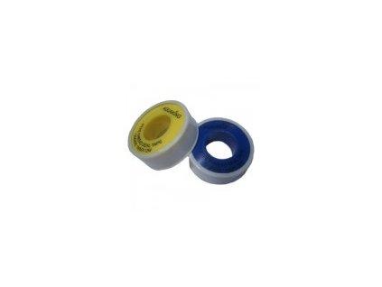 AquaKing páska