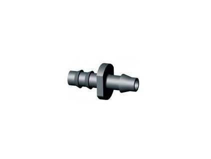 Irritec CNL Adaptor – spoj kapilára/hadice