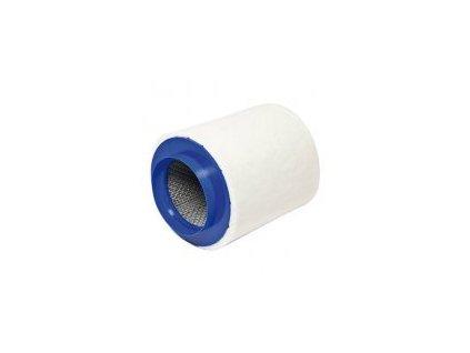 Filtr CAN-Original 100 bez příruby, 150m3/h\r\n\r\n