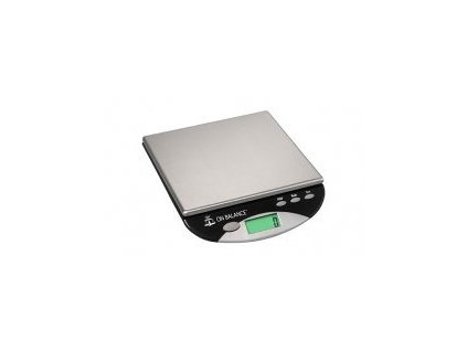 Stolní váha Compact Bench Scale 8kg/1g