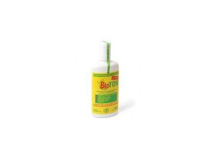Bioton 200ml, biologický fungicid
