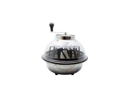 Střihač Bowl Trimmer- manuální pohon