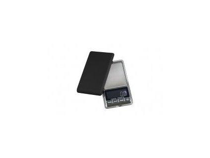 Váha Elite Miniscale 600g/0,1g