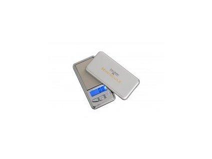 Váha DM Miniscule Scale 300g/0,1g