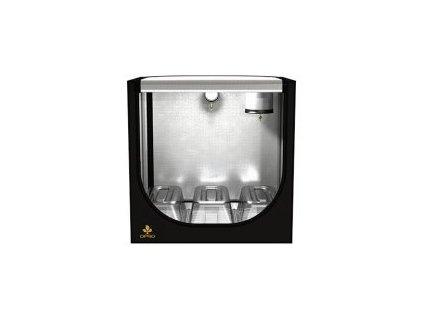 Dark Propagator 90 R2.60, 90x60x90cm