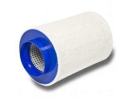 Carbon active Mini 200 m3/h - 100mm (190x200mm)