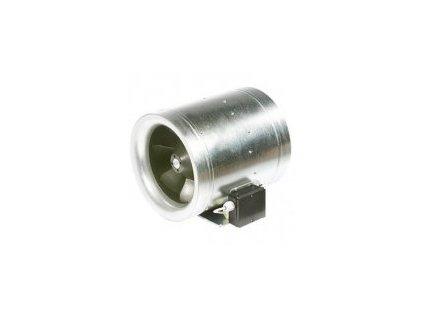 Ventilátor RUCK ETALINE/MAX-Fan 200 EL200E201, 920m3/h