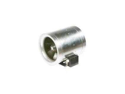 Ventilátor RUCK ETALINE/MAX-Fan 250 EL250E201, 1720m3/h