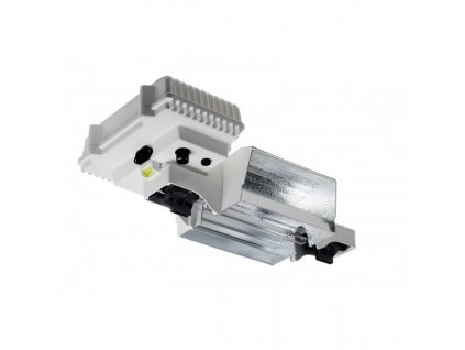 Papillon E-Light 1000W/400V - Complete Fixture