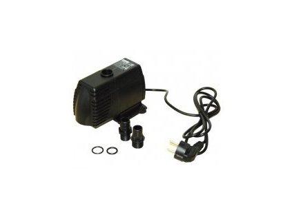 Grow Pump HX-8825 pro DUMA, čerpadlo