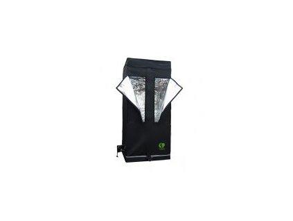 HomeLab/GrowLab80, 80x80x180cm