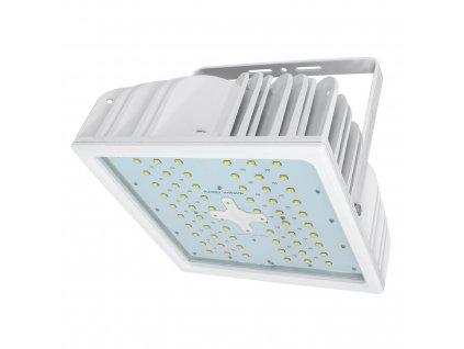 Plessey Hyperion LED modul 418 W - bílé světlo