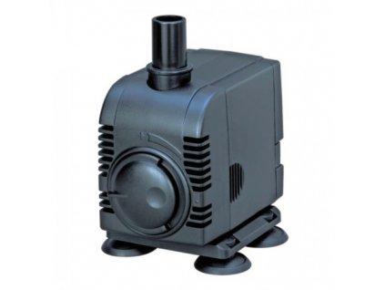 BOYU ponorné čerpadlo FP-1000 1000L/h