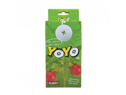 PLANT!T jojo - 8 kusů