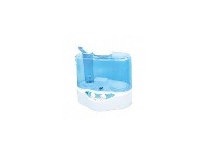 Ultrazvukový zvlhčovač VENTILUTION 8L