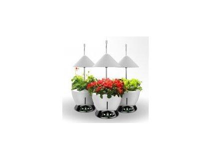 Red/White LED Home System-UrbanGreen I-Grow G601-C, 40W