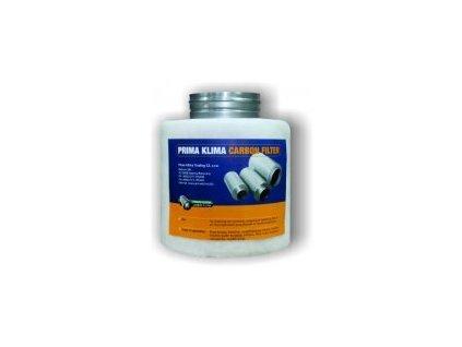Filtr Prima Klima Eco 125, 160-240m3/h\r\n