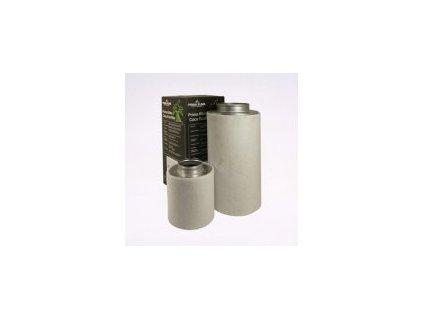 Filtr Prima Klima Eco 125, 360-440m3/h\r\n