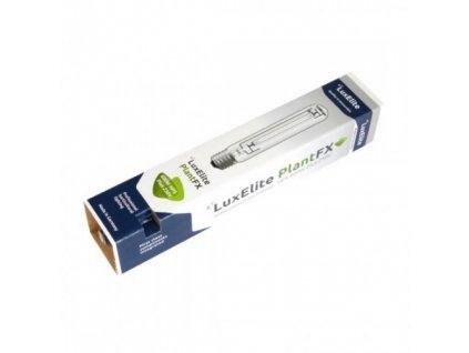 LUXELITE PlantFX HPS 600W Plus 400V EL
