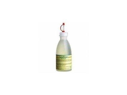 LIMPURO Bio čistící prostředek na bongy 100ml