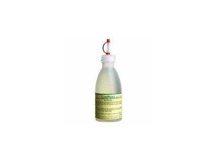 LIMPURO Bio čistící prostředek na bongy 250ml