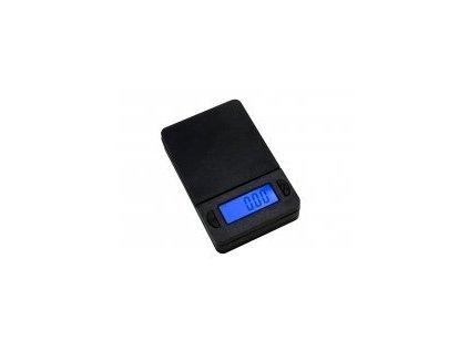 Váha Myco MK Miniscale 100g/0,01g