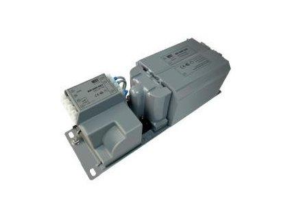 Magnetický předřadník HSN 600 W (bývalý Philips)