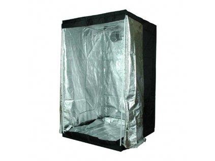 Litchi 60x60x140cm pěstební box