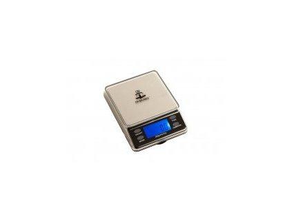 Váha Mini Table Top Scale 200g/0,01g