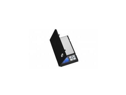Váha Notebook Scale 100g/0,01g