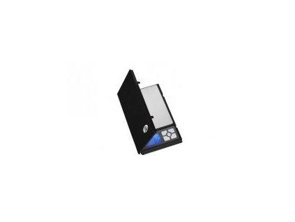 Váha Notebook Scale 2000g/0,1g