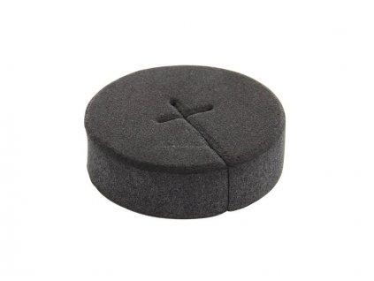 Neoprenový kroužek 5cm