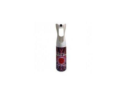 NPK Mighty Wash Gravity Sprayer, insekticid, 330 ml