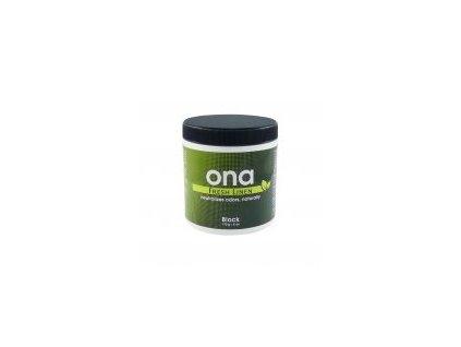 ONA Block Fresh Linen, 170g