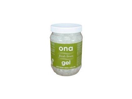 ONA Liquid Fresh Linen, 1L