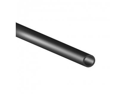 Kapilára CNL 4-6mm v roli (1m)