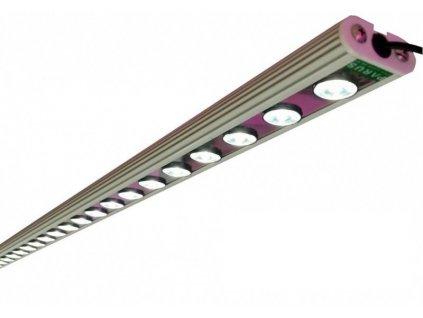 PARUS Linear-Spot-LED GREENWALL 60cm osvětlení živých stěn