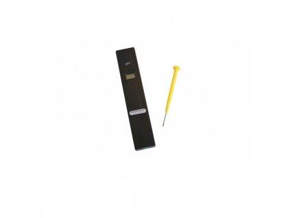 Platinium pH metr, výhodná cena