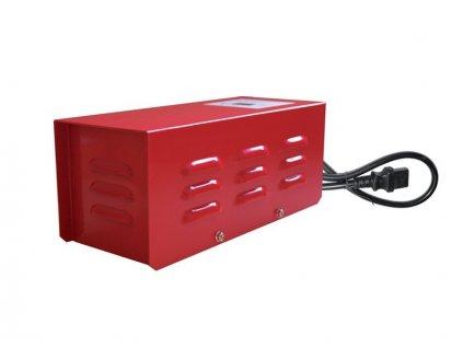 Magnetický předřadník RedLight 1000W