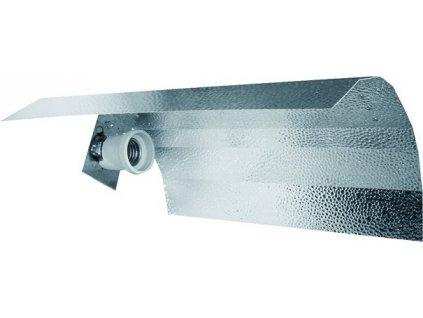 Kladívkový reflektor komplet 470x470mm