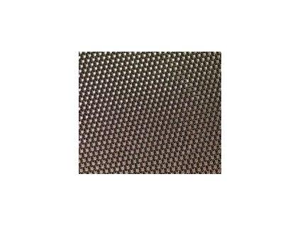 Diamantová fólie REFLECT-A-GRO, 1,4x1m