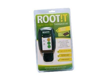 Root!t termostat